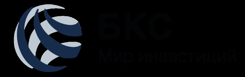 Logo BCS MI